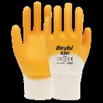 beybi-kn1-eldiven