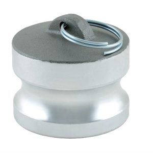 F-Tipi Aluminyum Kamlok