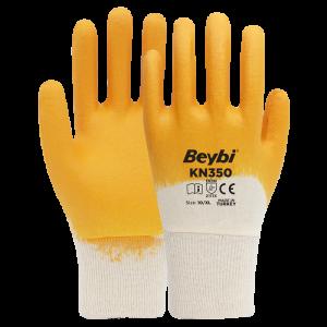 beybi-kn350-eldiven