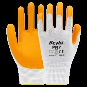 beybi-pn7-eldiven