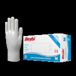 beybi-pudralı-eldiven