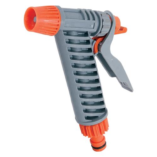 plastik-sulama-tabancalari