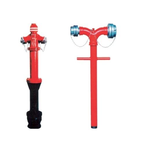 yangin-hidrantlari